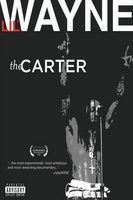 The Carter movie poster (2009) picture MOV_429765f6