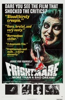 Frightmare movie poster (1974) picture MOV_4299bfc0