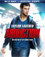 Abduction movie poster (2011) picture MOV_429fe976