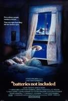 *batteries not included movie poster (1987) picture MOV_42a62fa1