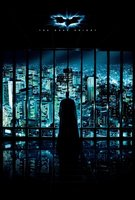 The Dark Knight movie poster (2008) picture MOV_42a8dc0c