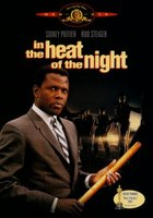 In the Heat of the Night movie poster (1967) picture MOV_42b2bbbf