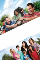 Grown Ups 2 movie poster (2013) picture MOV_433dfd5e