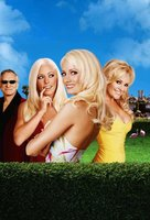 The Girls Next Door movie poster (2005) picture MOV_42bb7854