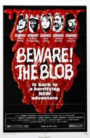 Beware! The Blob movie poster (1972) picture MOV_42bc4234