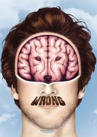 Wrong movie poster (2012) picture MOV_842f01e9