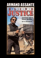 Blind Justice movie poster (1994) picture MOV_42ccef12
