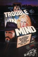 Trouble in Mind movie poster (1985) picture MOV_42d1b668
