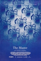 The Master movie poster (2012) picture MOV_42d377ae