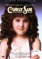 Curly Sue movie poster (1991) picture MOV_42d5fda5
