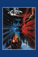 Star Trek: The Search For Spock movie poster (1984) picture MOV_42d8fc3e