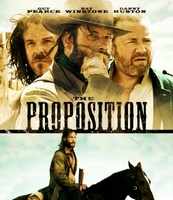 The Proposition movie poster (2005) picture MOV_42db8e7a