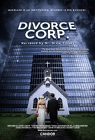 Divorce Corp movie poster (2013) picture MOV_42e31415