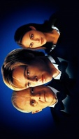 Meet Joe Black movie poster (1998) picture MOV_42e3f224