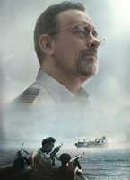 Captain Phillips movie poster (2013) picture MOV_36388f9b