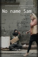 No Name Sam movie poster (2014) picture MOV_42ec9d0d