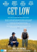 Get Low movie poster (2009) picture MOV_42f7669e