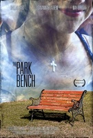 The Park Bench movie poster (2013) picture MOV_42f976d0