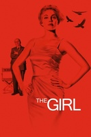 The Girl movie poster (2012) picture MOV_42ffd10e