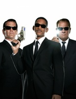 Men in Black III movie poster (2012) picture MOV_d1125616