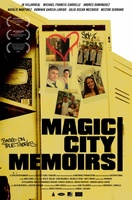 Magic City Memoirs movie poster (2011) picture MOV_4307ce95
