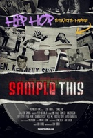 Sample This movie poster (2012) picture MOV_430843ef