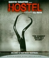 Hostel movie poster (2005) picture MOV_4309ac2a