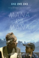Manakamana movie poster (2013) picture MOV_430d6364