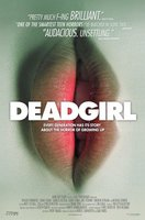 Deadgirl movie poster (2008) picture MOV_4320f650