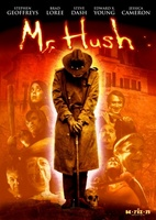 Mr. Hush movie poster (2010) picture MOV_43228b43