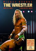 The Wrestler movie poster (2008) picture MOV_4324b808