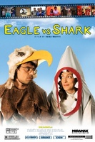 Eagle vs Shark movie poster (2007) picture MOV_432e2326