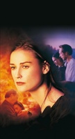 Passion of Mind movie poster (2000) picture MOV_4330330b