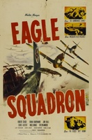 Eagle Squadron movie poster (1942) picture MOV_433e7231