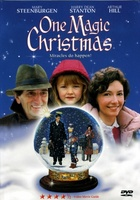 One Magic Christmas movie poster (1985) picture MOV_acdb38fe