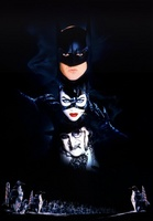 Batman Returns movie poster (1992) picture MOV_434606e1