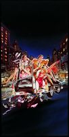 Night Shift movie poster (1982) picture MOV_4359c4a1