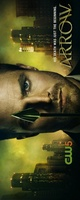 Arrow movie poster (2012) picture MOV_435ad1da