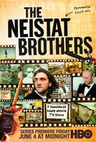 The Neistat Brothers movie poster (2010) picture MOV_435cbdc0