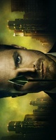 Arrow movie poster (2012) picture MOV_435ced49