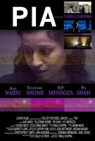 Pia movie poster (2010) picture MOV_43632df8