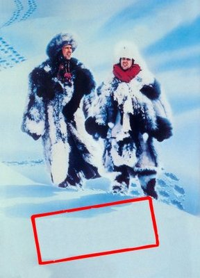 Spies Like Us movie poster (1985) poster MOV_43724011