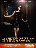 The Lying Game movie poster (2011) picture MOV_437d2922