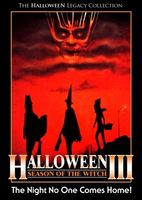 Halloween III: Season of the Witch movie poster (1982) picture MOV_437dcbd7