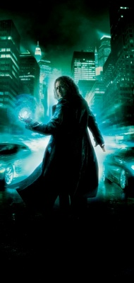 The Sorcerer's Apprentice movie poster (2010) poster MOV_4382d23d