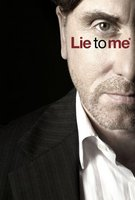 Lie to Me movie poster (2009) picture MOV_43881a61