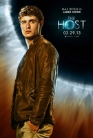 The Host movie poster (2013) picture MOV_8b92fdc7