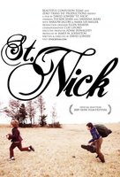 St. Nick movie poster (2009) picture MOV_438c5455