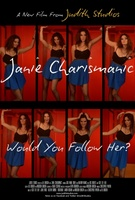 Janie Charismanic movie poster (2013) picture MOV_438ce8bc