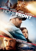 Homefront movie poster (2013) picture MOV_4393272a
